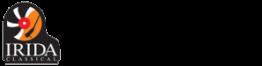 logo Irida
